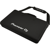 Pioneer DJC-R DJ controller bag for the DDJ-SR, DDJ-SR2 and DDJ-RR