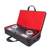 Pioneer DJC-SC5 DJ Controller Bag For DDJ-SX, DDJ-SX, DDJ-S1, & DDJ-T1