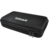 Pioneer DJC-TAS1 BAG DJ transporter bag for the TORAIZ AS-1