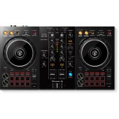 Pioneer DDJ-400 2-channel DJ Controller for rekordbox DJ     ***In stock Now***