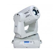 Elation Design Spot 250 WH Pro Moving Head Hybrid Spot / Wash