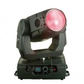 Elation Design Wash 1400E Color Mixing Wash Moving Head with Zoom