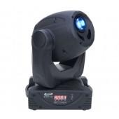 Elation E Spot LED Compact Moving Head LED Spot