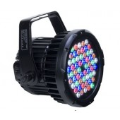 Elation ELAR 180 Par RGBAW IP67 High Power Outdoor LED Par