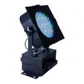 Elation Event Par System Portable Battery Operated LED Light