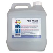 American DJ F4L ECO Fog Juice