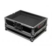 "Odyssey FR10MIXE Universal Econo 10"" DJ Mixer Case"