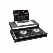 Odyssey  FRGSPIDDJSB for PIONEER DDJ-SB / DDJ-SB2 / NUMARK MIXTRACK PRO II DJ CONTROLLER CASE
