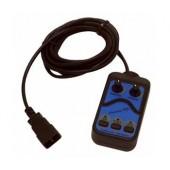 American DJ F-Timer Control for FS-700