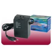 Seven Star Voltage Converter 100 watts FX-100
