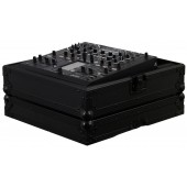 Odyssey Flight Zone Black Label case for the Pioneer DJM-2000