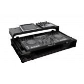Odyssey  FZGSXDJRXGTWBL for PIONEER XDJ-RX DJ CONTROLLER CASE