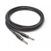 Hosa GTR-020 20ft Elite Guitar Cable