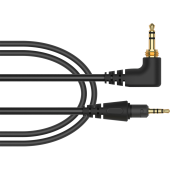 Pioneer HC-CA0602 63 in straight cable for the HDJ-X7 headphones