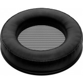 Pioneer DJ HC-EP0302, Replacement Leather Ear Pads (Pair) for HRM-7 DJ Headphones