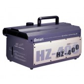 Antari HZ-400 High Volume Haze Generator