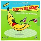 Dr Suzuki D Styles Slip'n'Slide Slipsheets For Slipmats