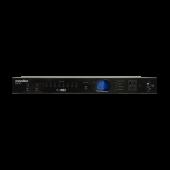Furman, Panamax M4320-PRO 20A BlueBOLT Power Conditioner