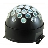 American DJ Starball LED Dome Effect
