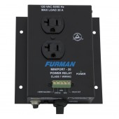 Furman MP-20 Power Relay