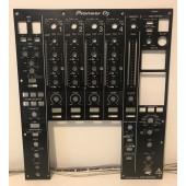 Pioneer DNB1248 DJM900NXS2 Face Plate