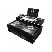 Odyssey LIMITED EDITION BLACK LABEL™ FZEUGSPIDDJSXBL PIONEER DDJ-SX DJ CONTROLLER GLIDE STYLE™* CASE