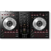 Pioneer DDJ-SB3 2-channel DJ controller for Serato DJ Lite        ***** In Stock now ******