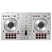 Pioneer DDJ-SB3-S DJ Controller Silver Limited Edition
