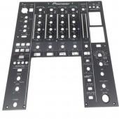 Pioneer DNB1186 Control Panel For DJM900nexus DJ Mixer, Original Parts