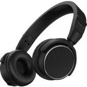 Pioneer HDJ-S7 Black Headphone