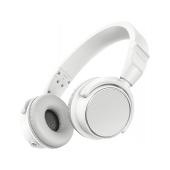 Pioneer HDJ-S7 White Headphone