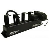 Furman PLUGLOCK-PFP Circuit-Breaker Protected Locking Outlet Strip