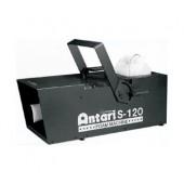 Antari S-120 High Output Foam Machine