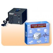 Seven Star Step UP / DOWN Transformers 1000 watts TC-1000