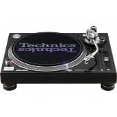 Technics SL1210M5G Professional DJ Turntable Limited Edition  Like new