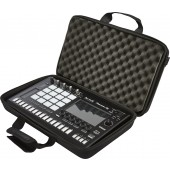 Pioneer DJC-TSP16 BAG DJ sampler bag for the TORAIZ SP-16