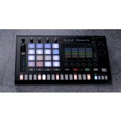 Pioneer DJ TORAIZ SP-16 Professional Sampler With Dave Smith Analogue Filters And Pro DJ Link