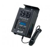 American DJ Uni Pak II 1-Channel DMX Dimmer / Switch