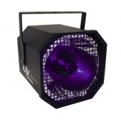 American DJ UV Canon 400W Black Light
