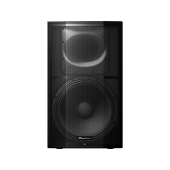 Pioneer XPRS15 15 inch full range active speaker