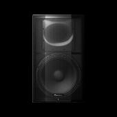 Pioneer XPRS15 15 inch full range active speaker