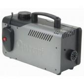 Antari Z-800II 800W Mobile Fogger